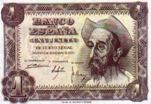 billete-quijote-21